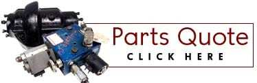 Used Parts Quote