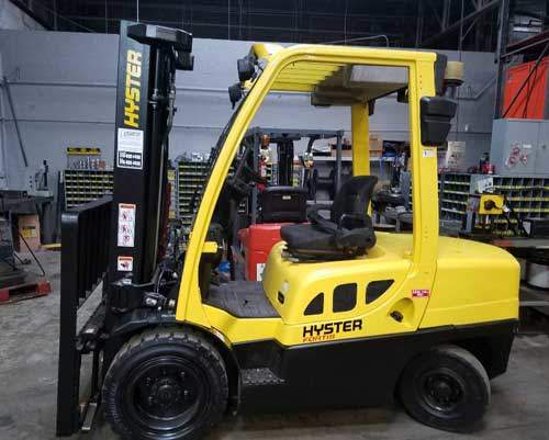hyster-h70ft