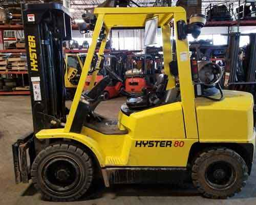 hyster-h80xm