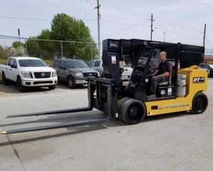 PT40-Accurate-Forklift