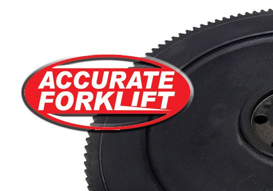 accurate forklift new forklift parts