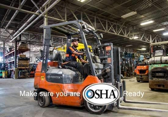 osha-ready