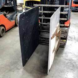 box-clamp