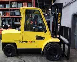 Hyster-110XM