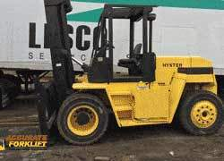 Hyster-H190