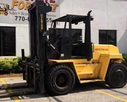 hyster-210