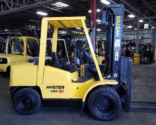 hyster-h90xms-1