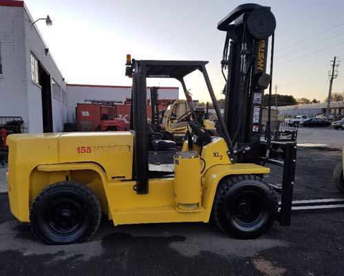 Hyster-H155XL2