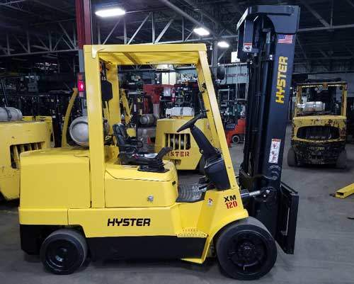 Hyster-S120XM