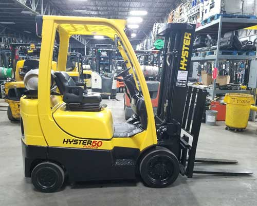 hyster-S50
