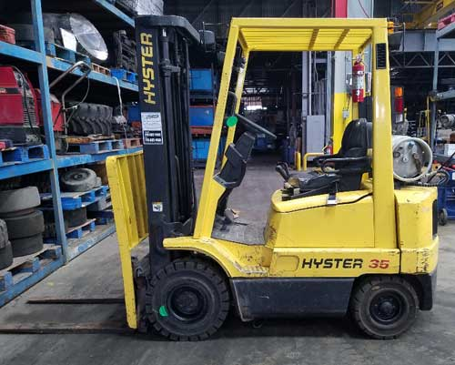 Hyster-H35XM
