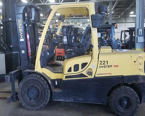 Hyster-110FT-Turbo